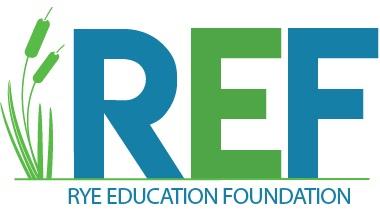 REF-logo.png