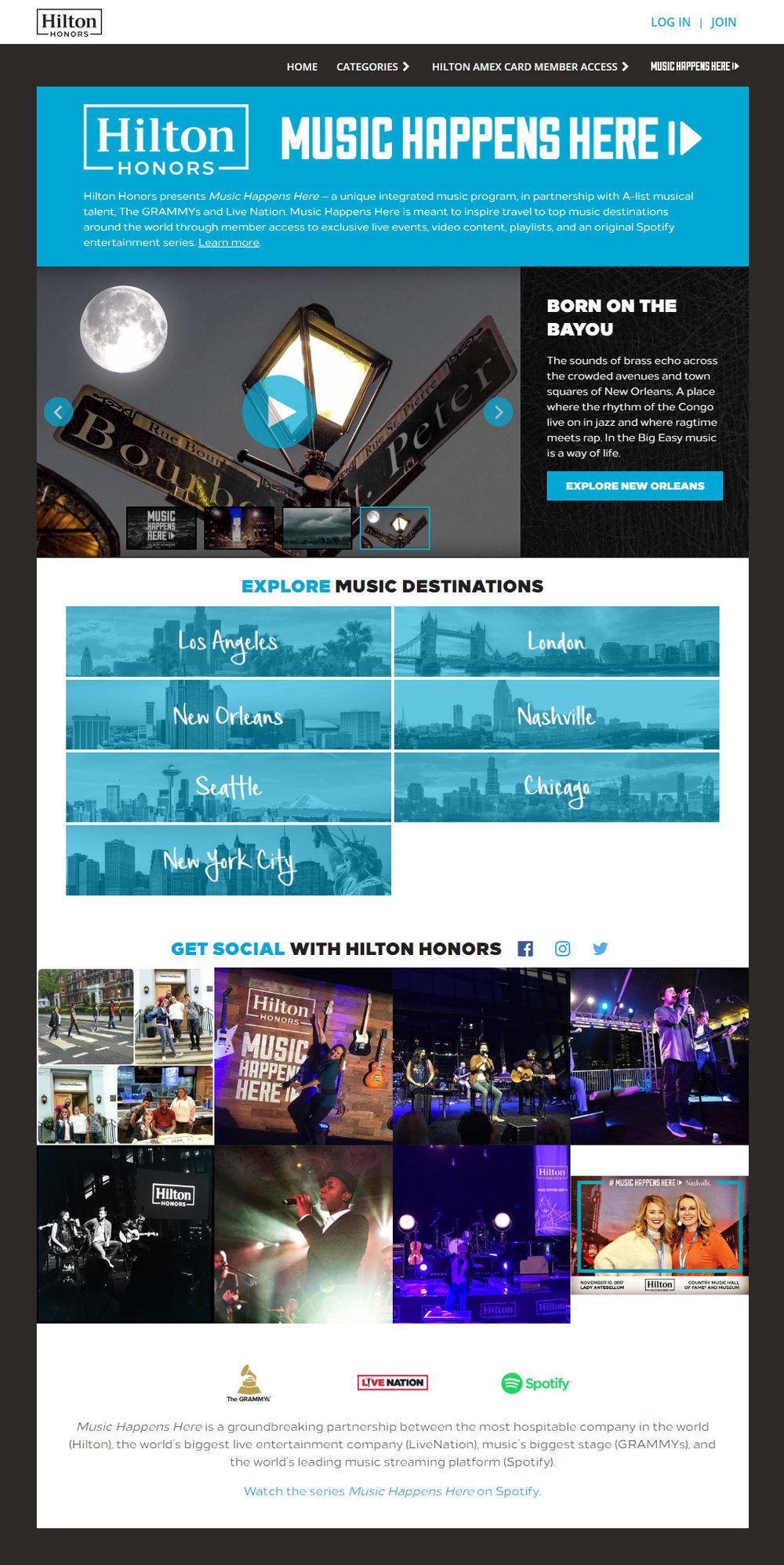 MHH_site.jpg