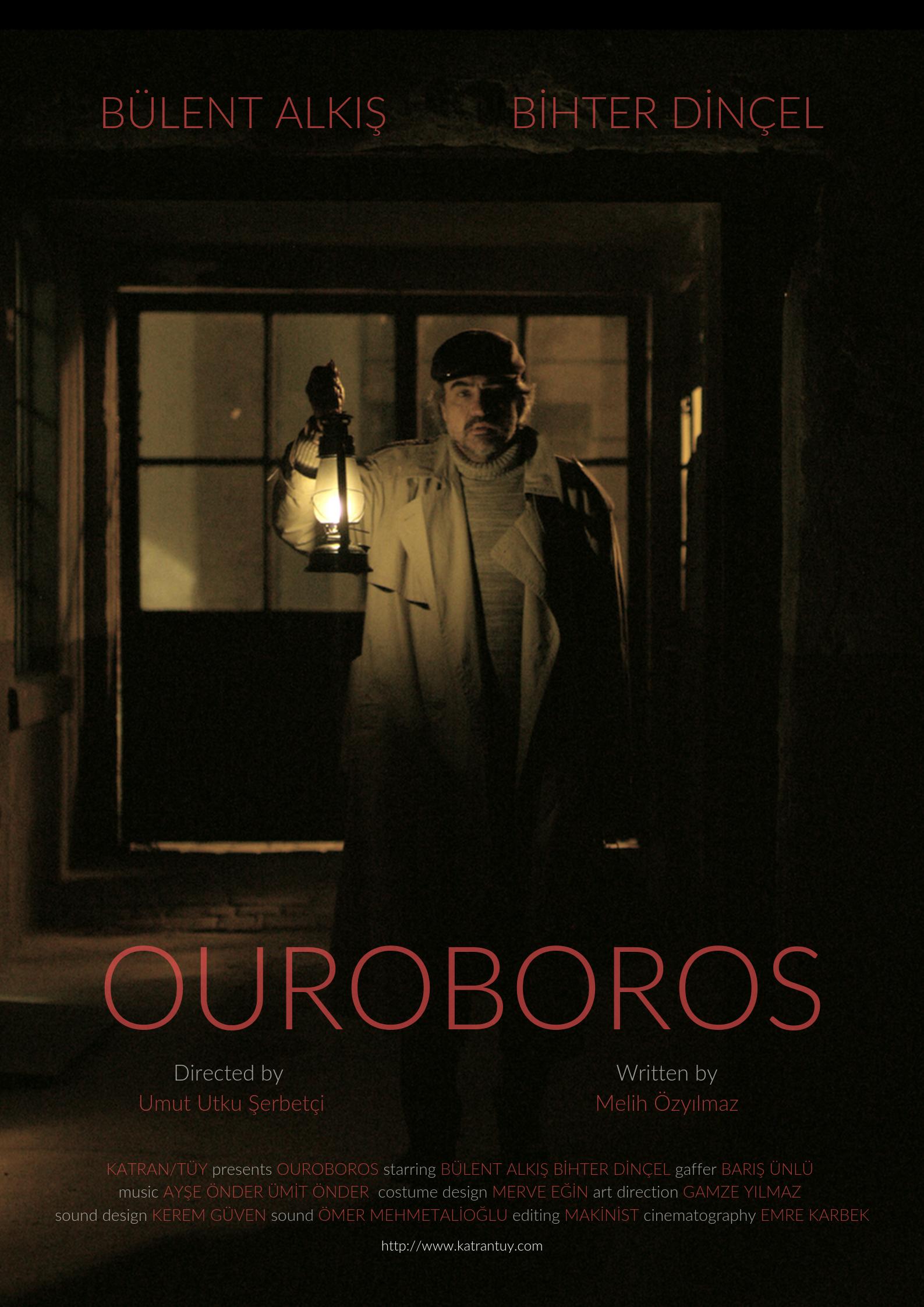 Ouroboros Poster.png