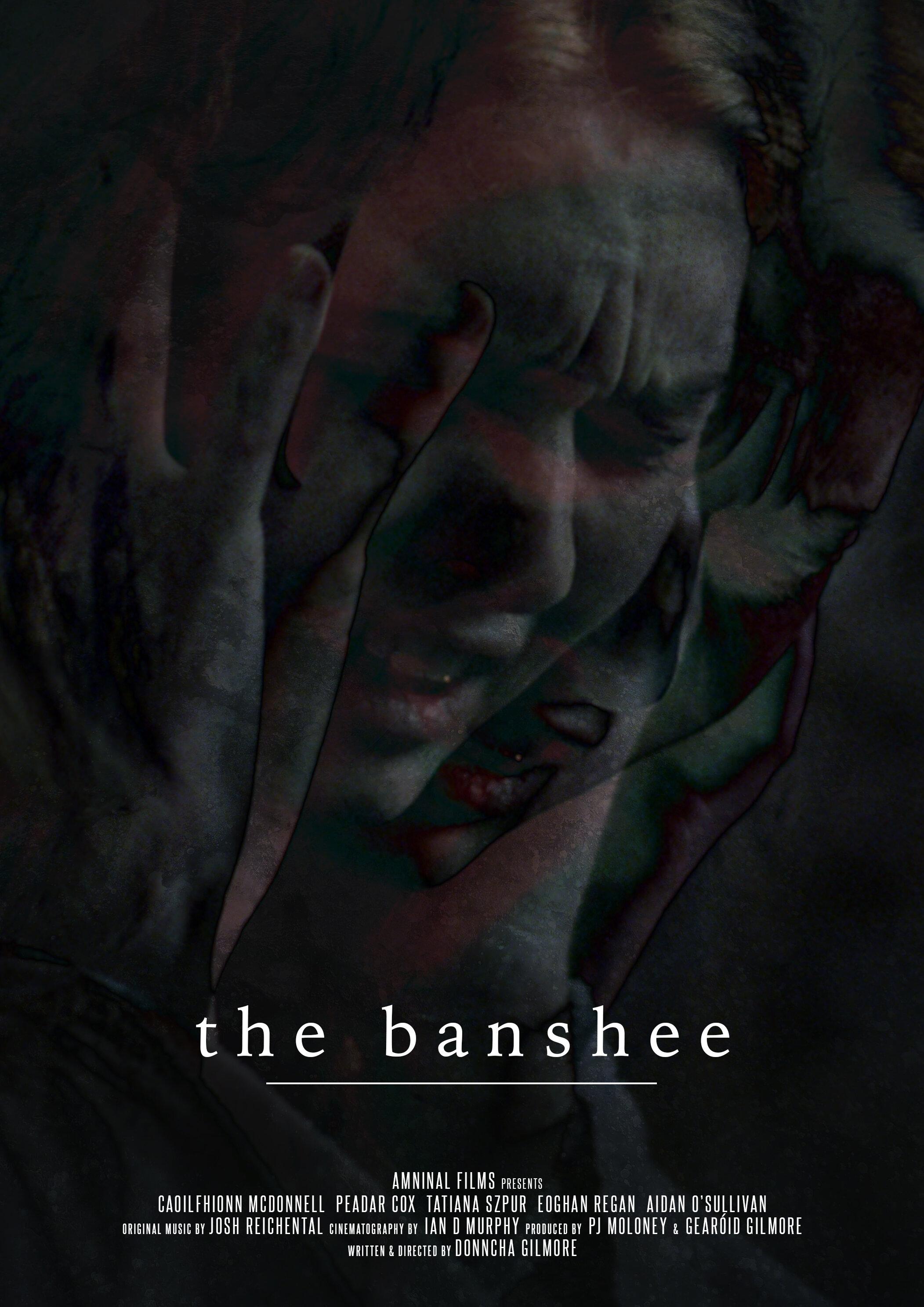 banshee_poster (1).jpg