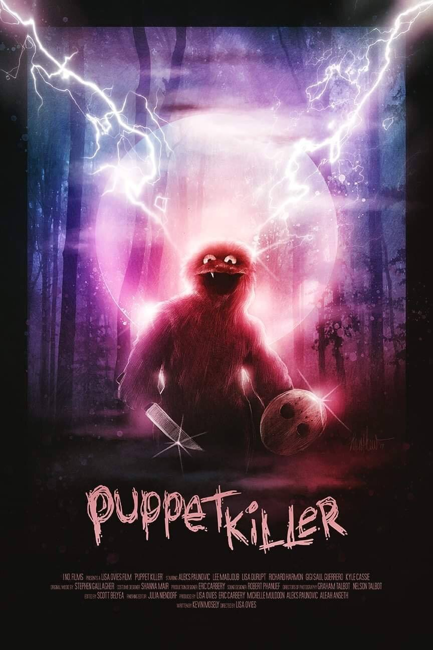 PuppetKiller_photo_low res.jpg