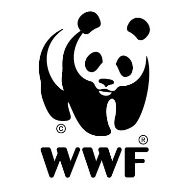 WORLD WILDLIFE FOUNDATION - When you choose to donate to the World Wildlife Foundation, you are contributing to help pay for many different things which could include GPS tracking for turtle nests, salary for a rhino ranger, or even seedlings for a forest in Tanzania. This cause is one of the world's largest and most popular animal conservation programs. It promotes health and safety for animals all across the globe.