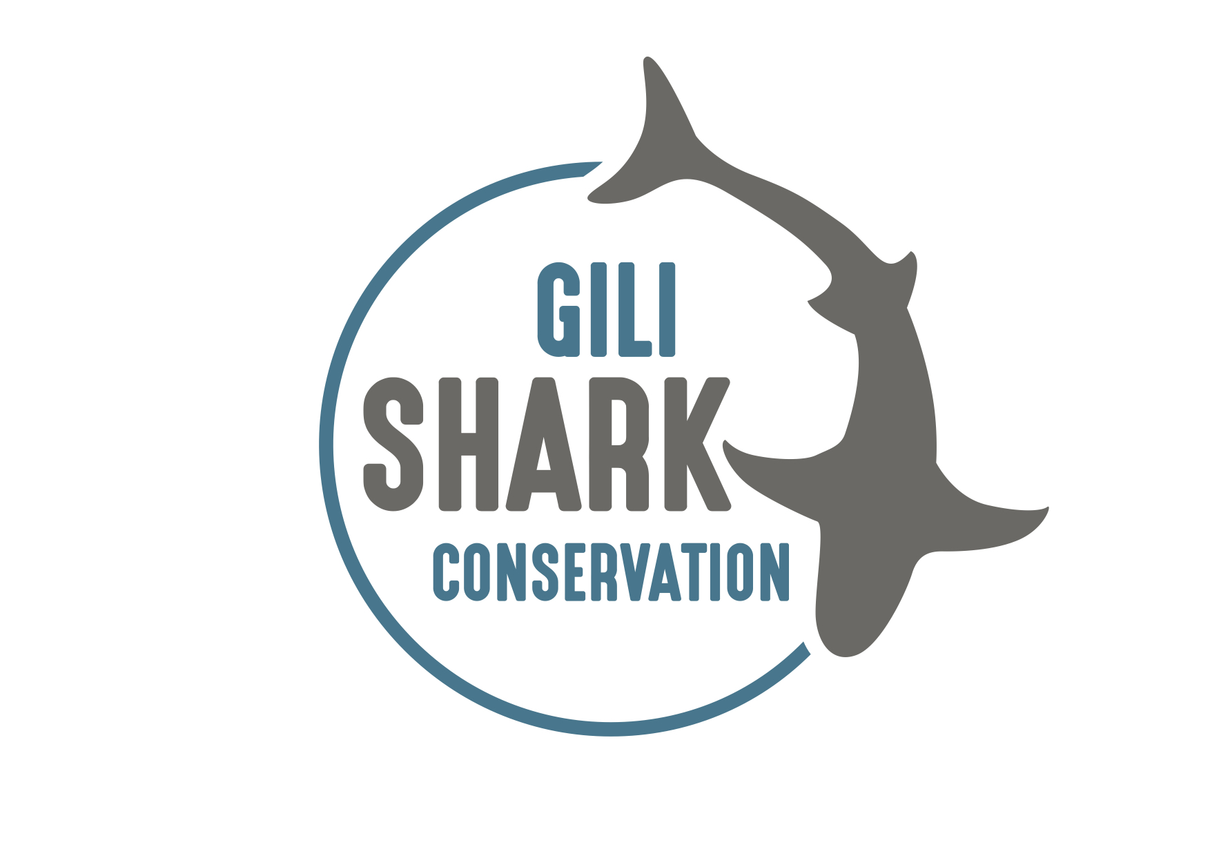 GILI SHARK CONSERVATION - When you choose Gili Shark Conservation as your org, you are helping fund a project geared toward creating a marine protected zone in the Bali Sea. The project takes place on Gili Air and dedicates all of their time to conservation. They work to clean the beaches, oceans, and of course, protect the sharks (and other marine life) surrounding the Gili Islands.
