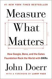 measurewhatmatters.jpeg