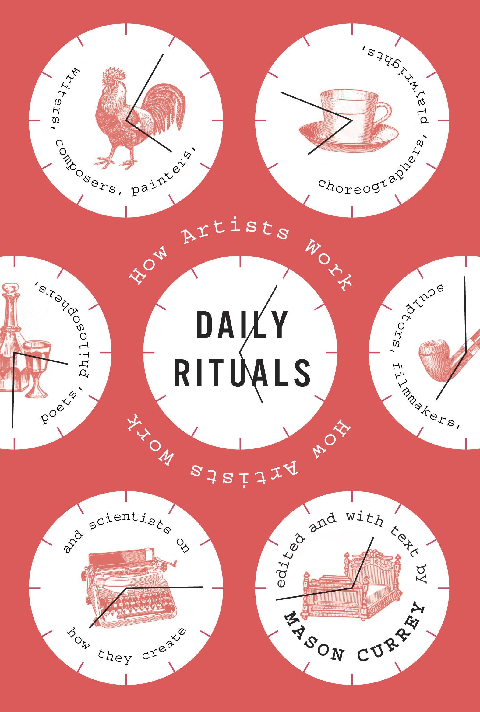 rituals.jpeg