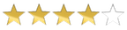4stars-small.png