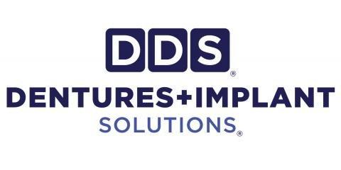 DDS logo.jpg