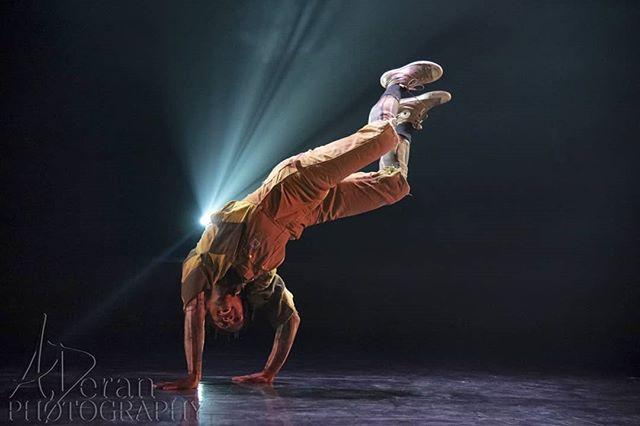 A few of my favorites from @chicagodancecrash dress rehearsal - Lil Pine Nut  #aderanphoto #dancerlife #dancephoto #instadance #hiphop #fusion #contemporarydance #dancephotography #performance #chidance #seechicagodance #pinocchio