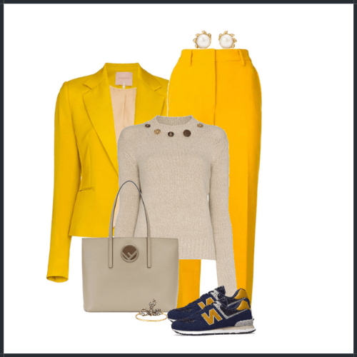 Website Outfit Post (1).png