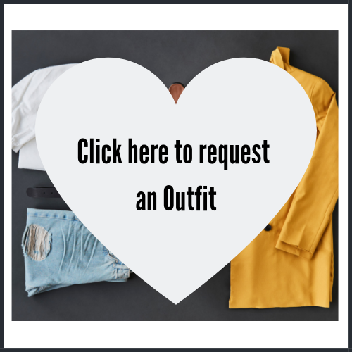 Website Outfit Post.png