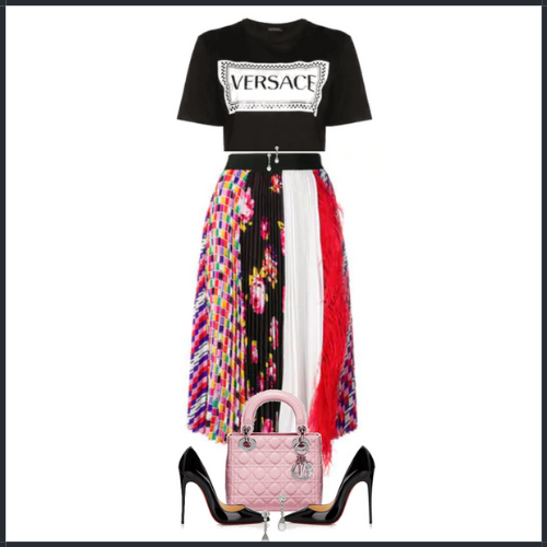 Website Outfit Post (6).png