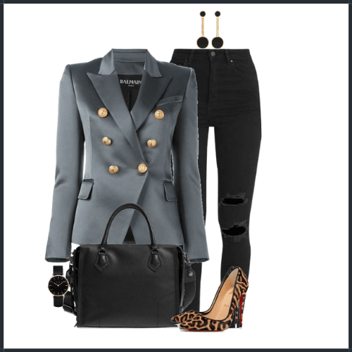 Website Outfit Post (3).png