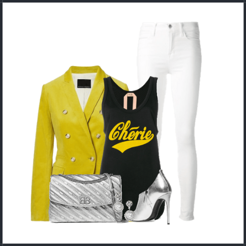 Copy of Website Outfit Post (2).png