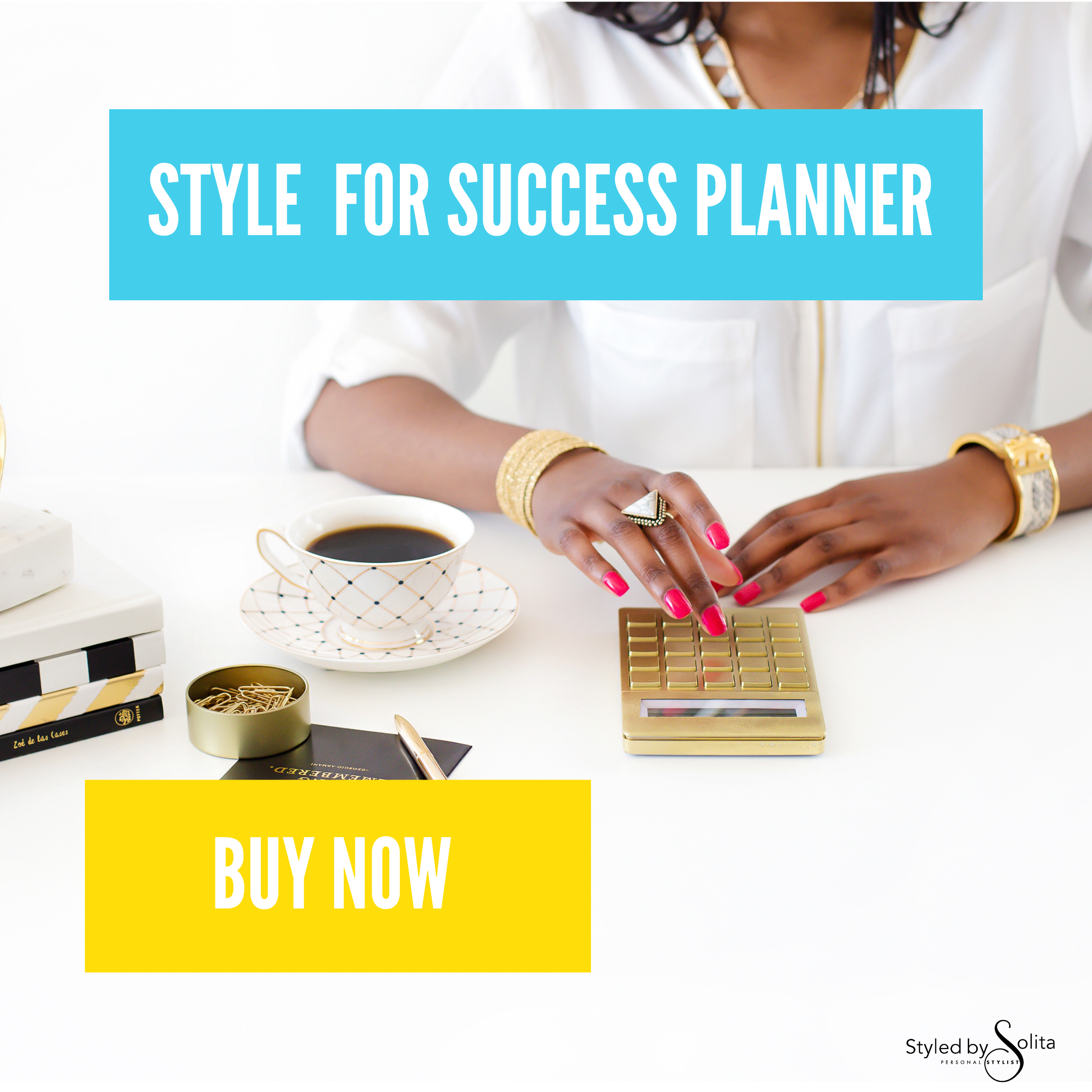 Copy of Style For Success Planner IG Mockup (1).png