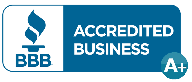 Better-Business-Bureau-A-Logo.png