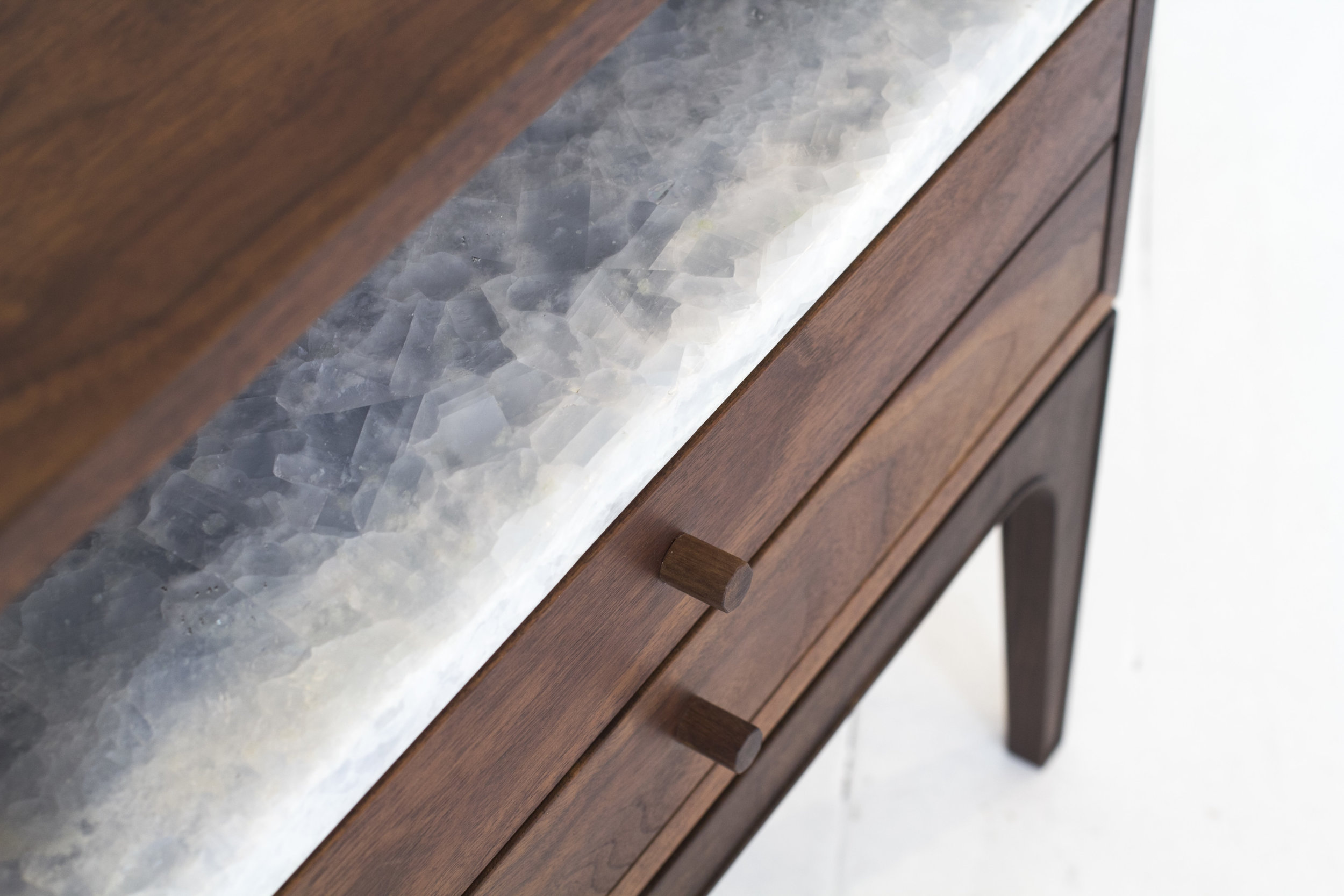 Bed Side Table - 2.jpg