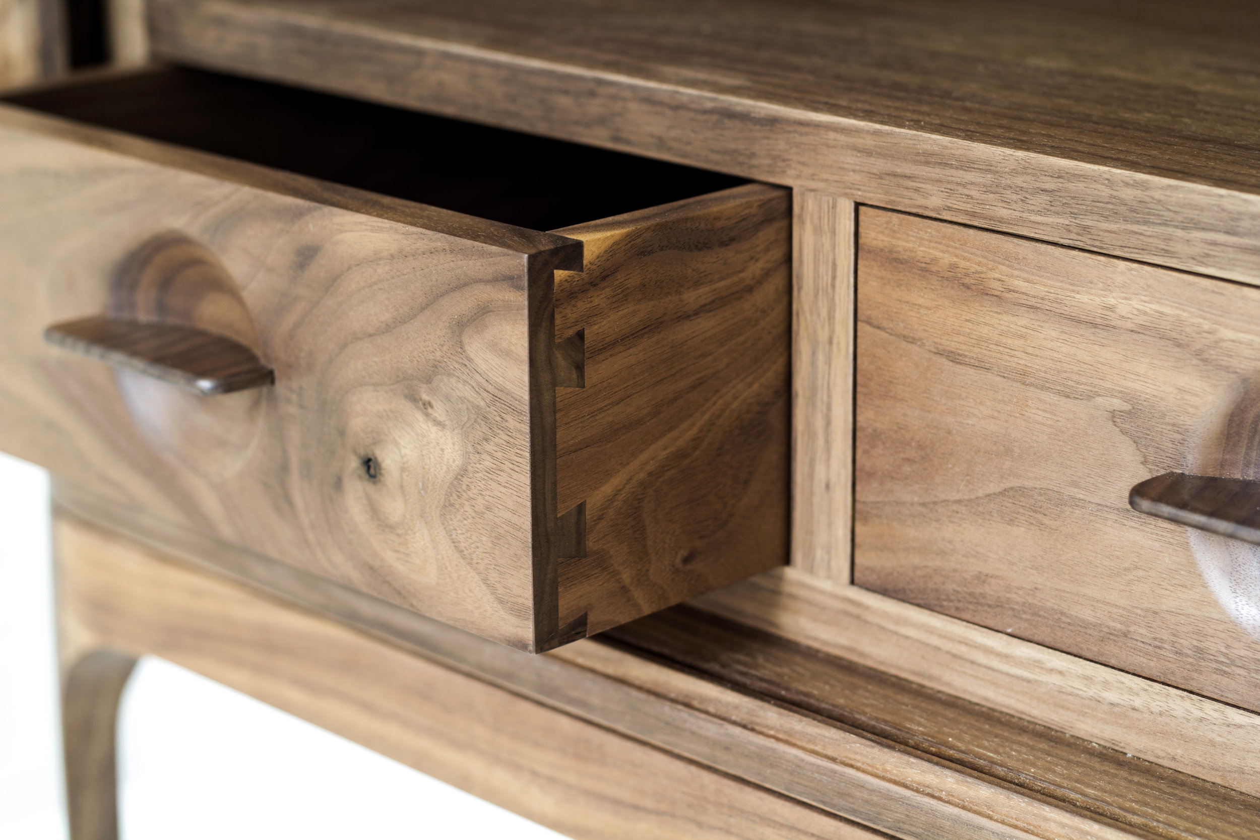 Tambour Side Table -7.jpg