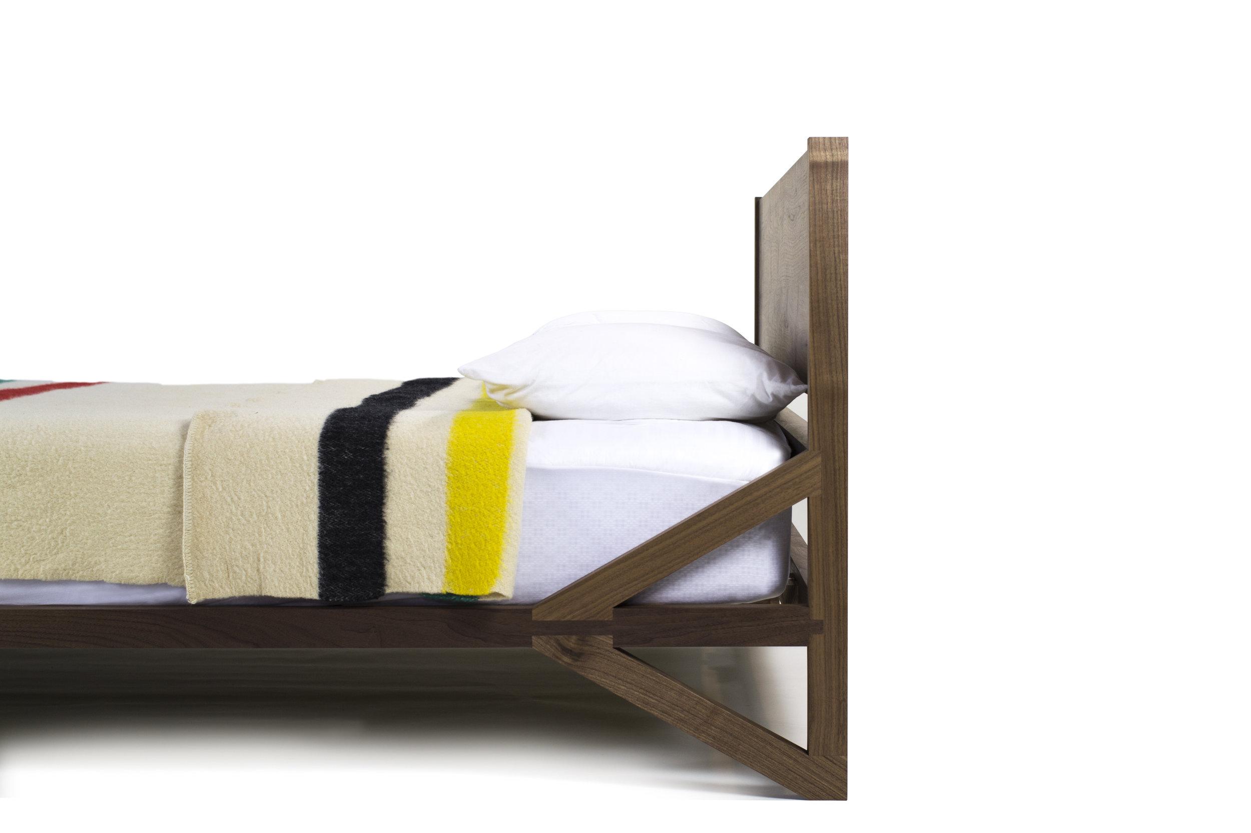 May bed-4.jpg