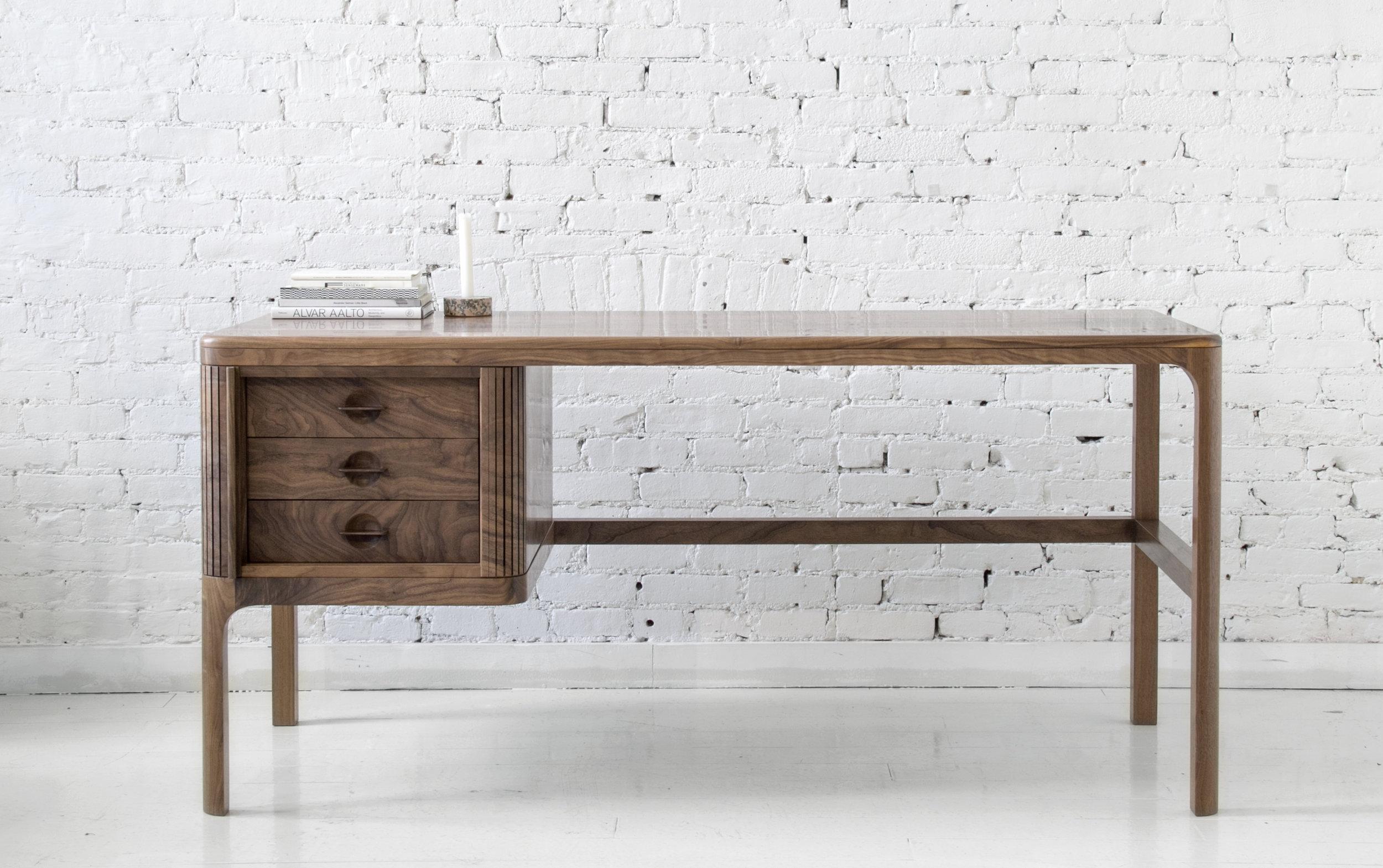 Tambour Desk-9.jpg