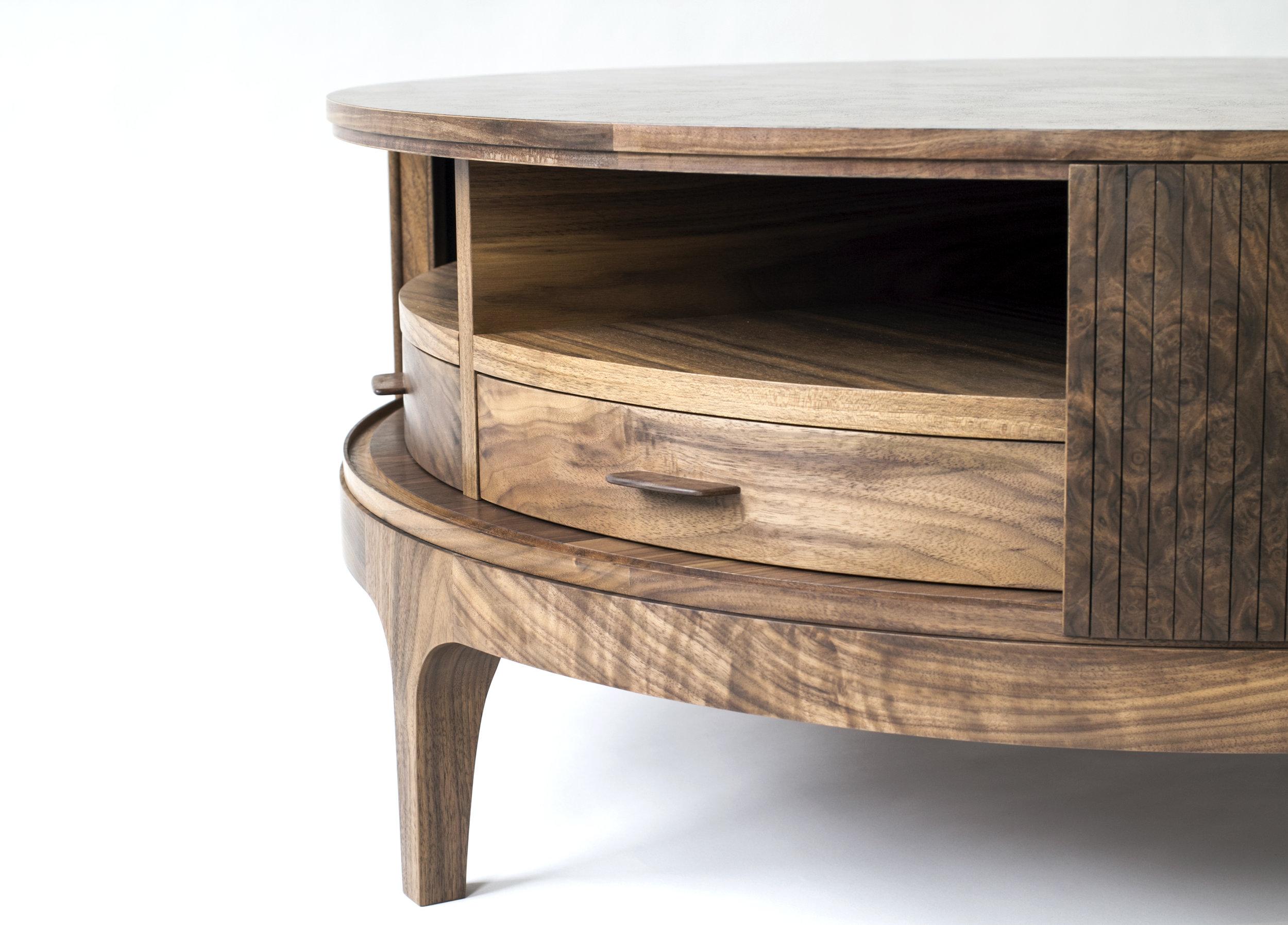 Tambour Coffee Table-2.jpg