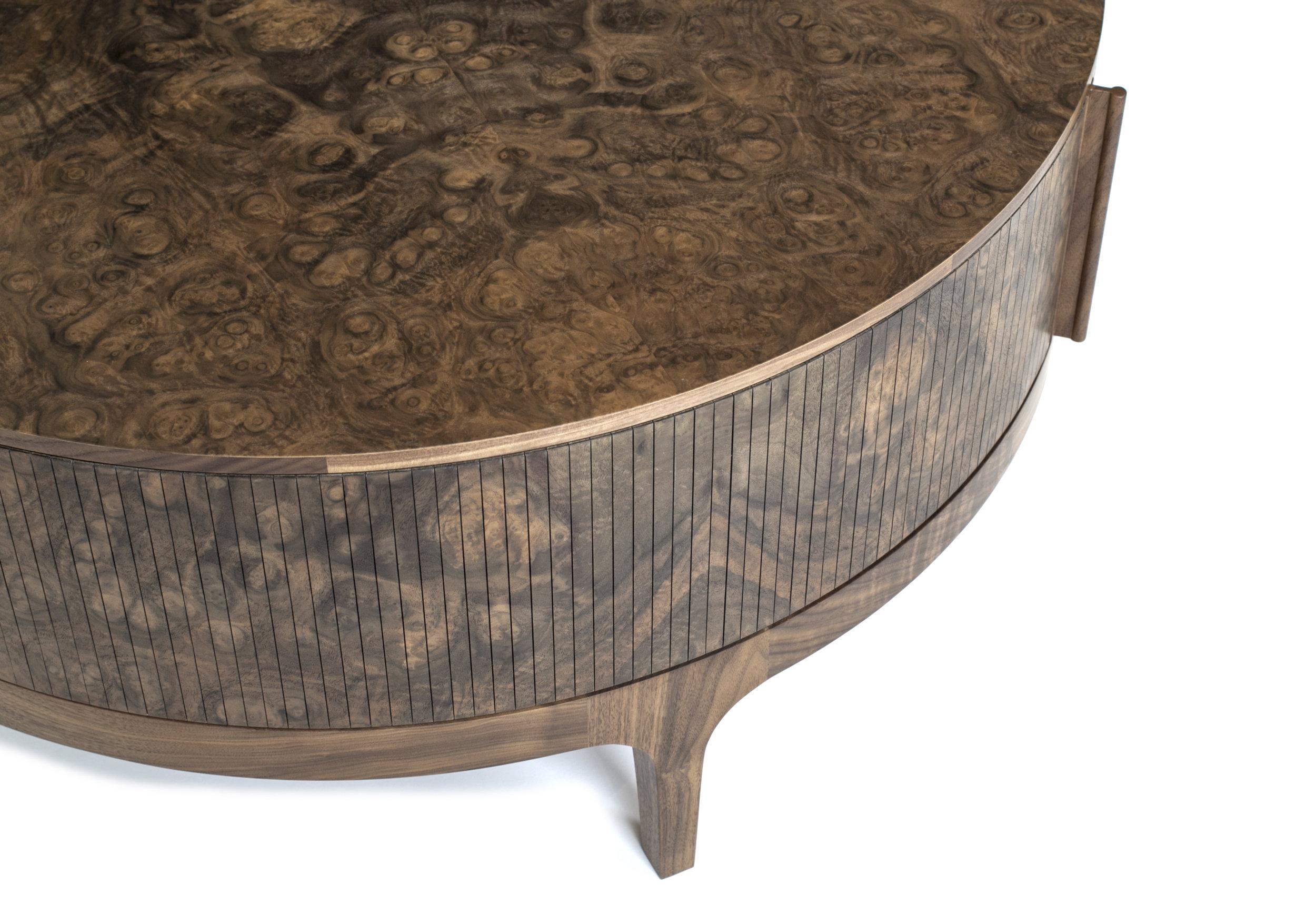 Tambour Coffee Table-4.jpg