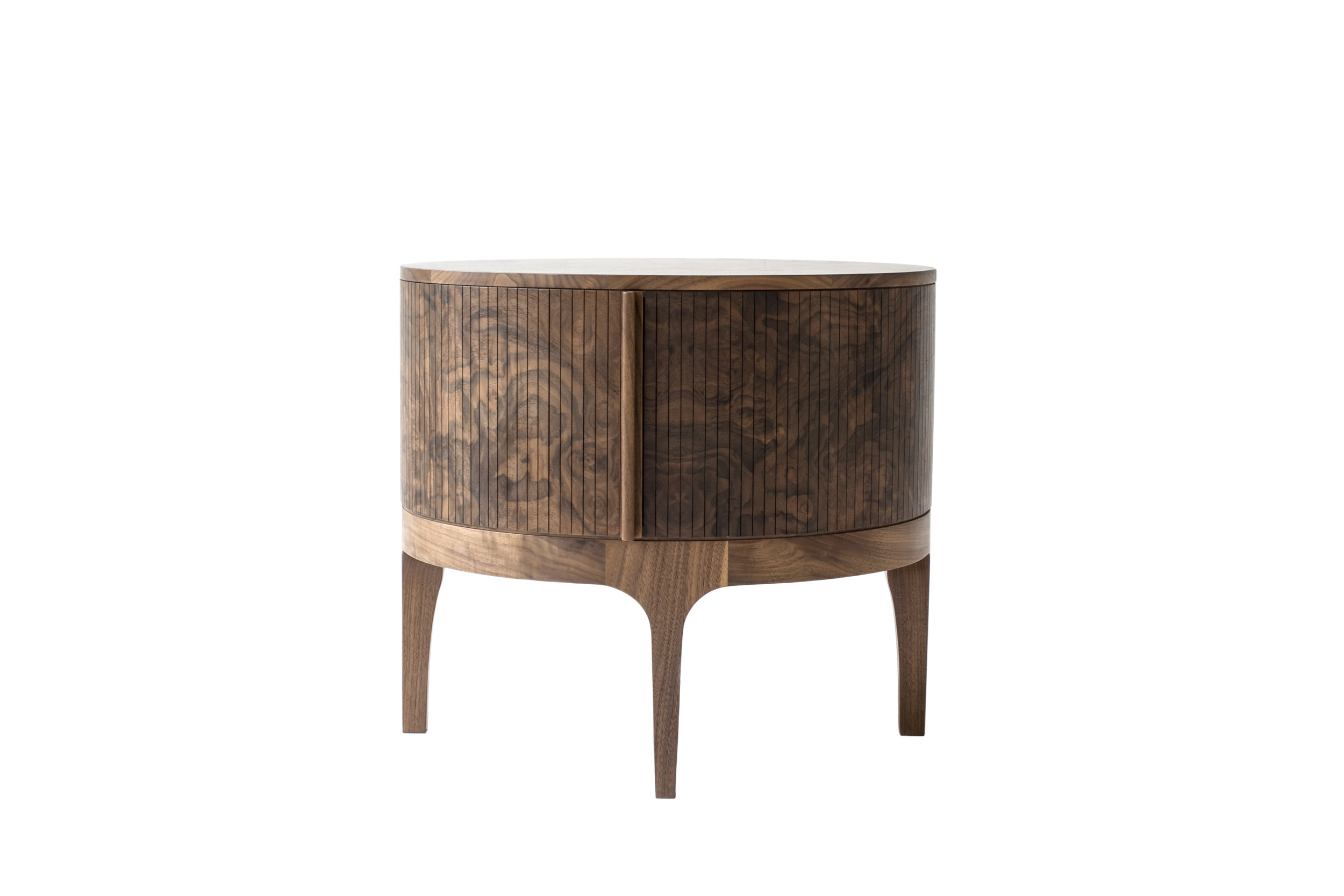 Tambour Side Table-1.jpg