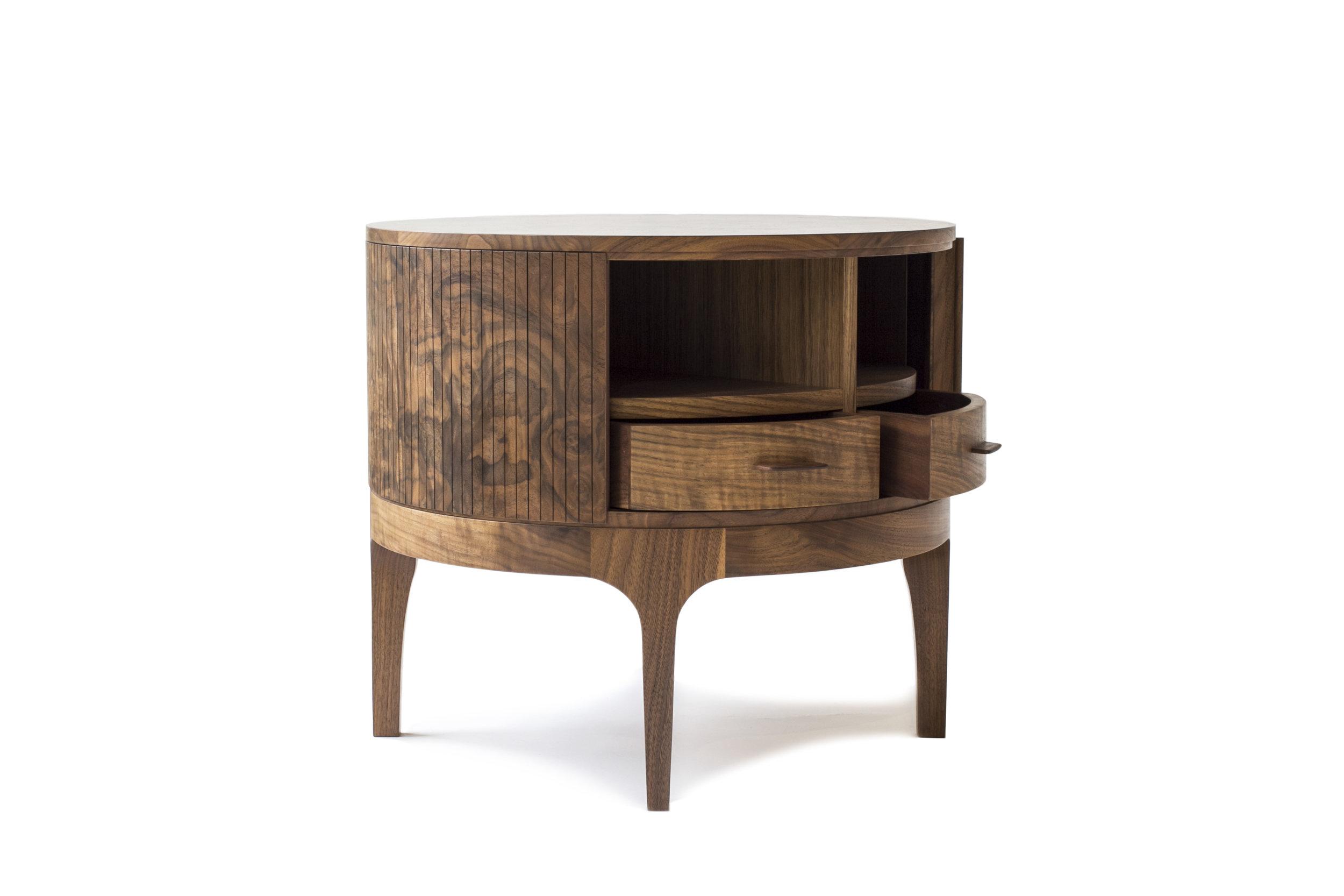 Tambour Side Table-2.jpg