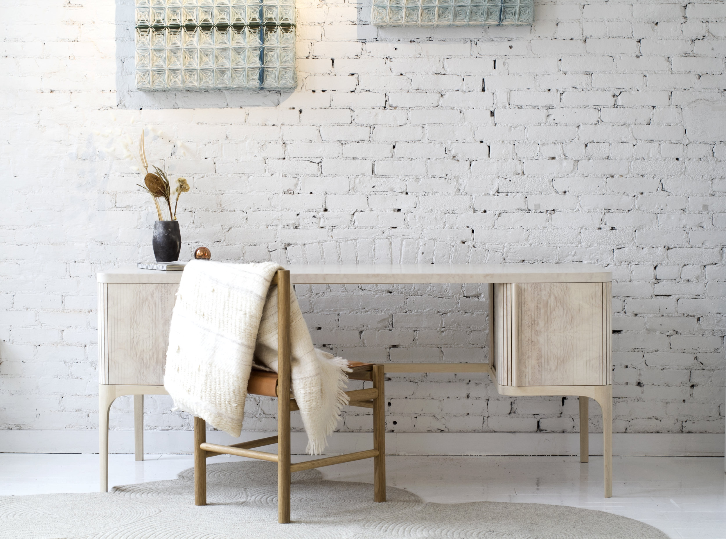 Tambour Desk-1.jpg