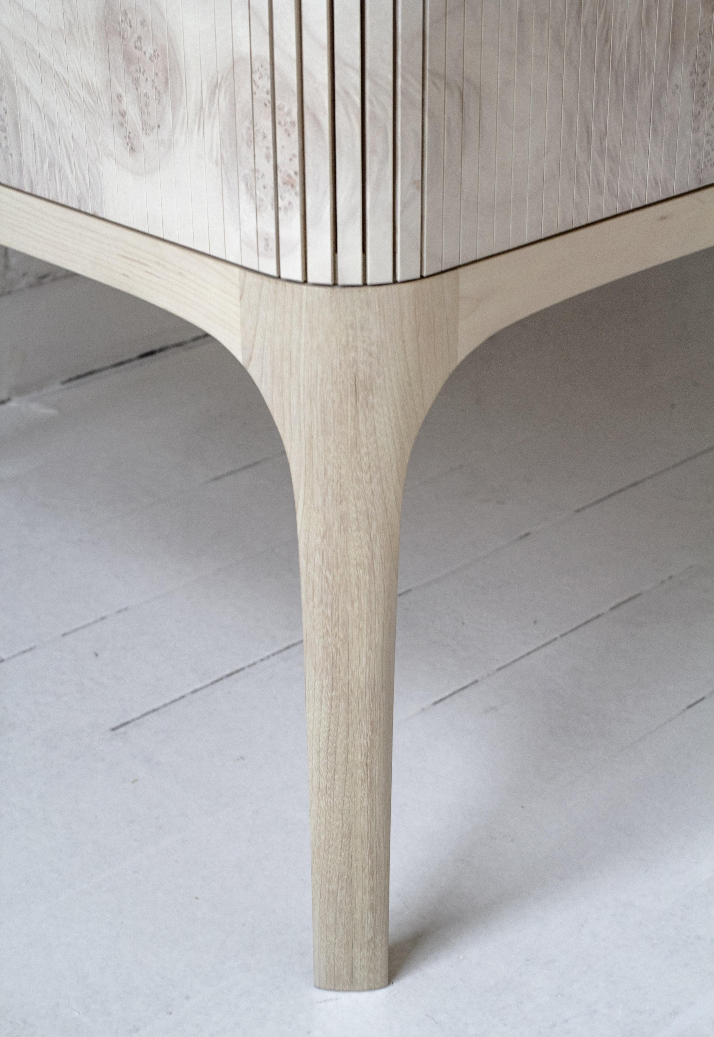 Tambour Desk-4.jpg