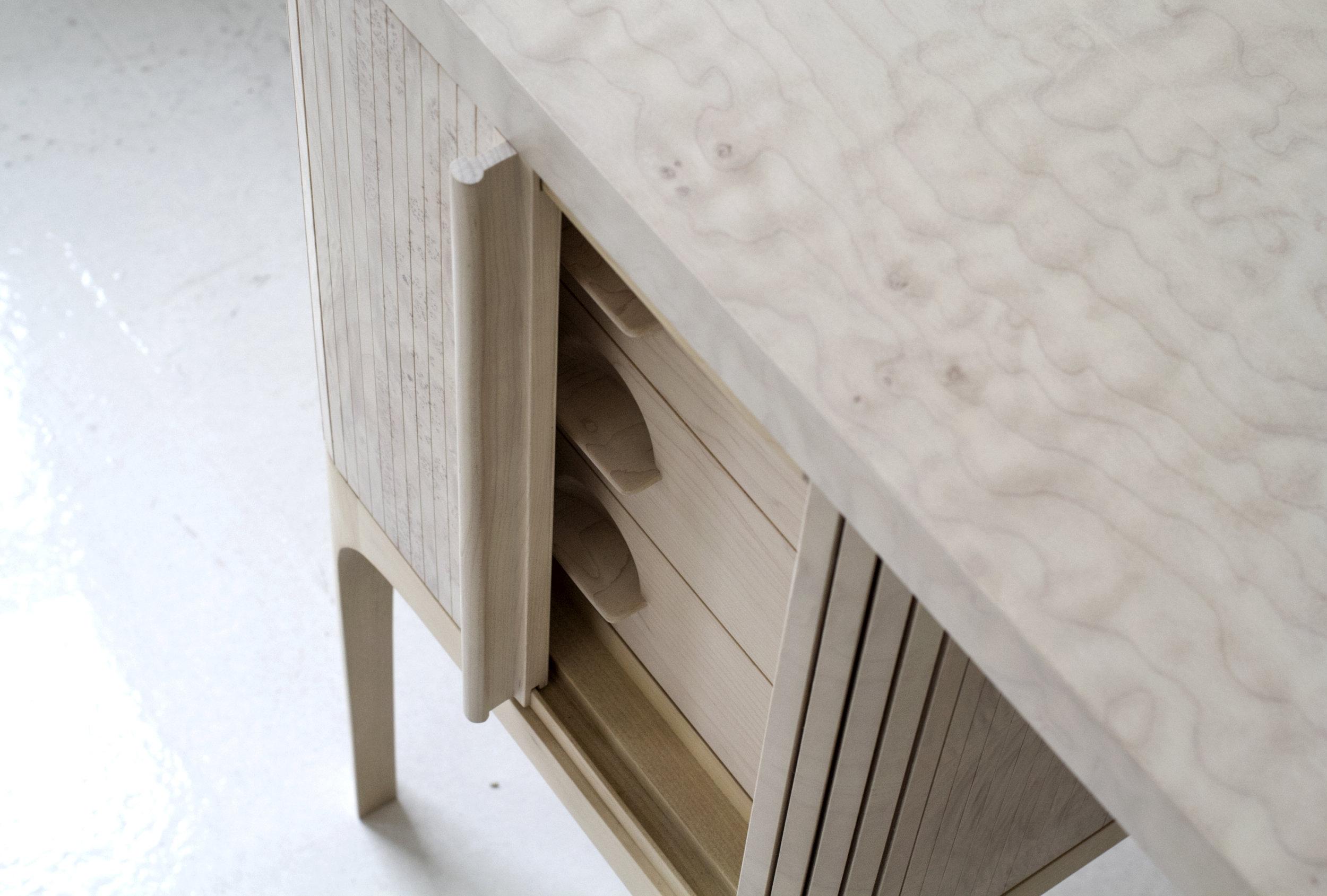 Tambour Desk-6.jpg