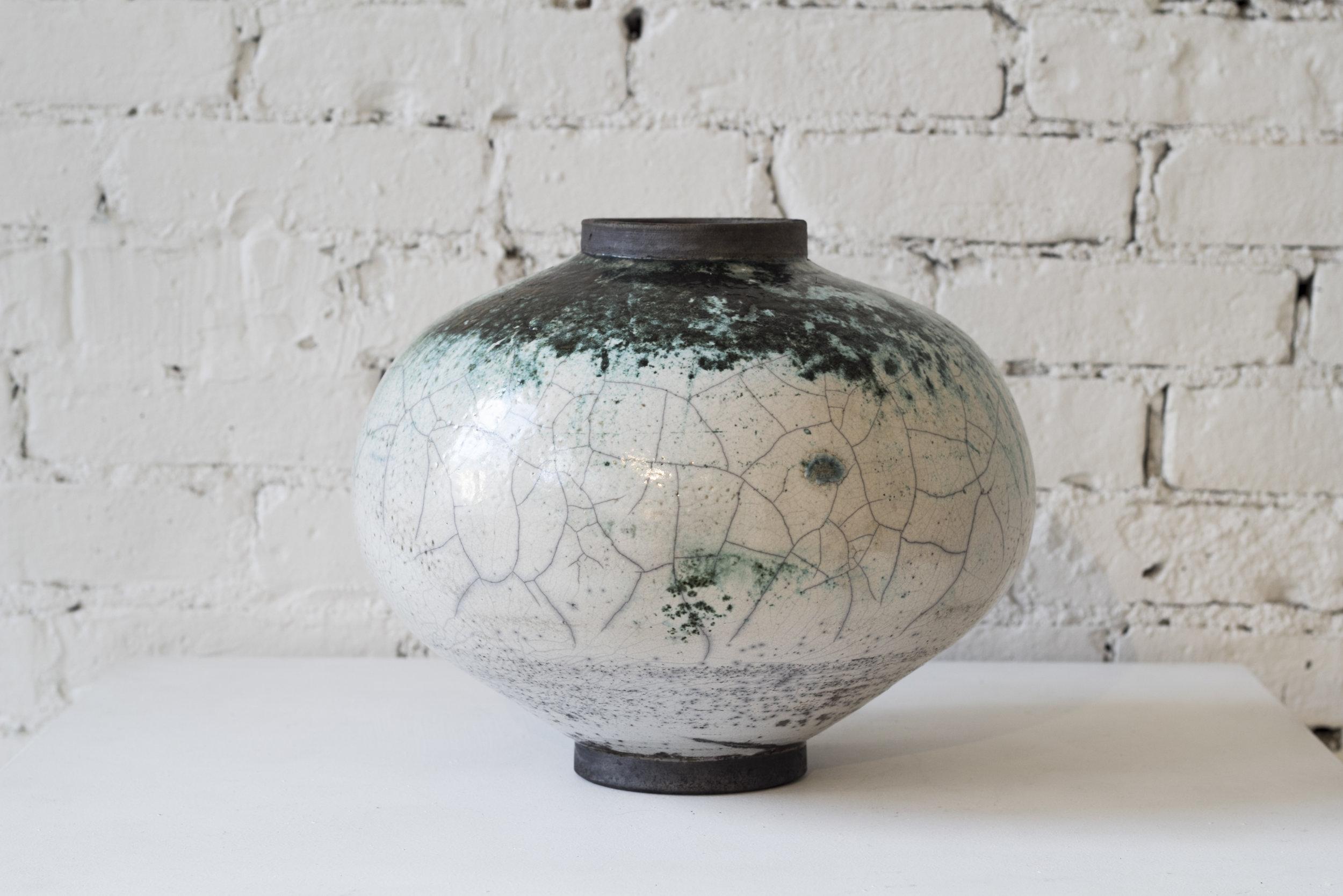 Vase-7.jpg