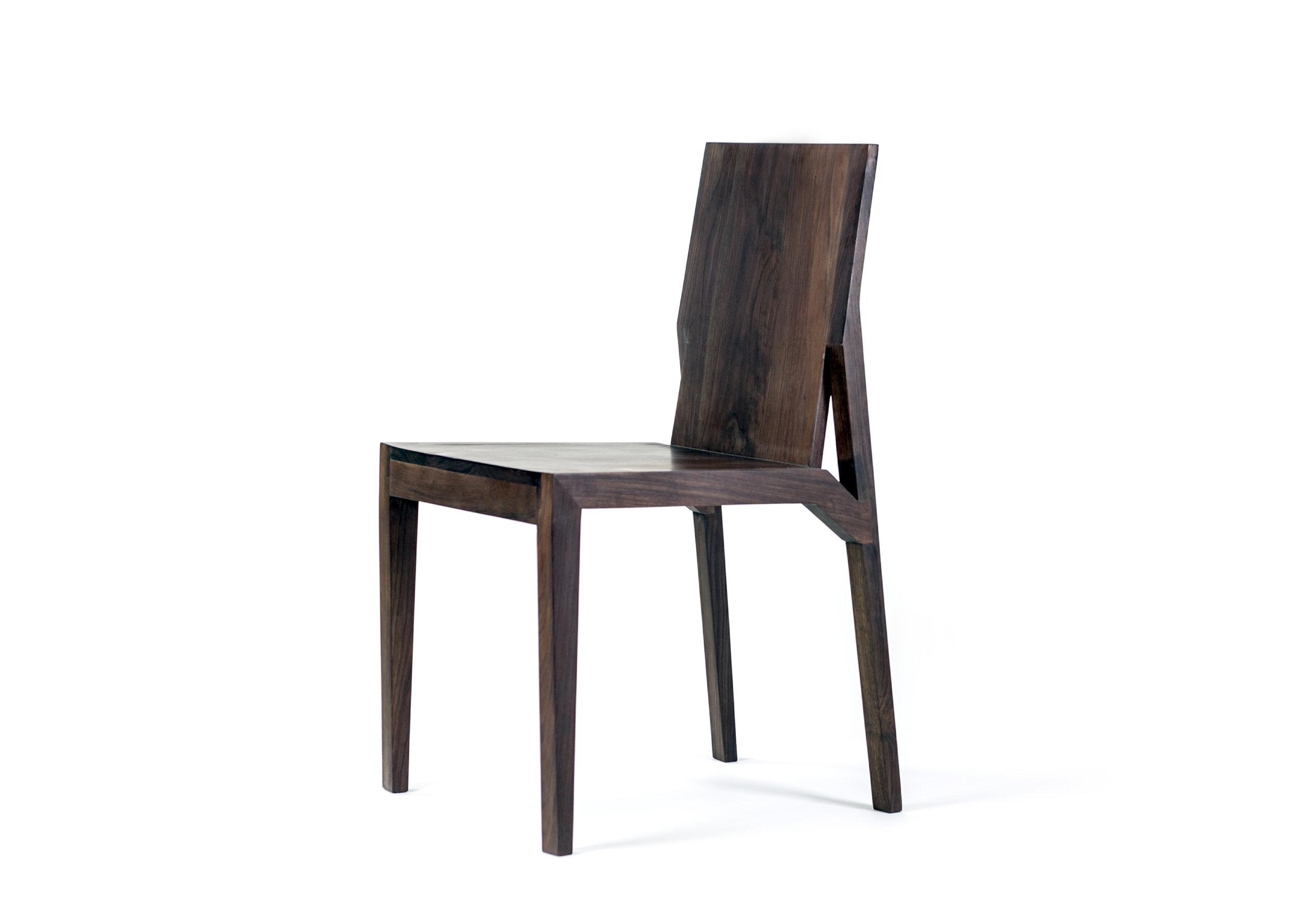Balcones chair 10.jpg