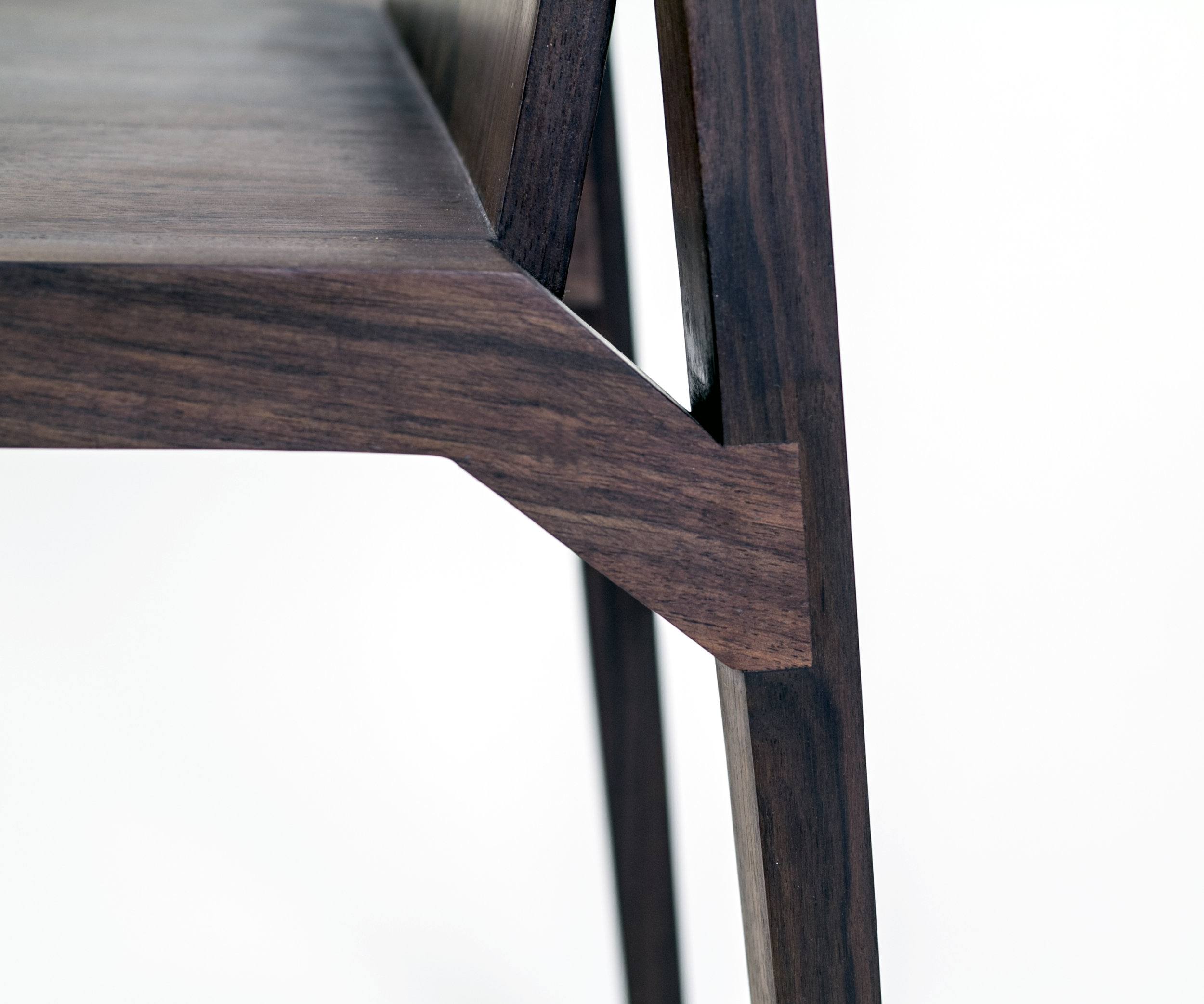 Balcones chair 8.jpg