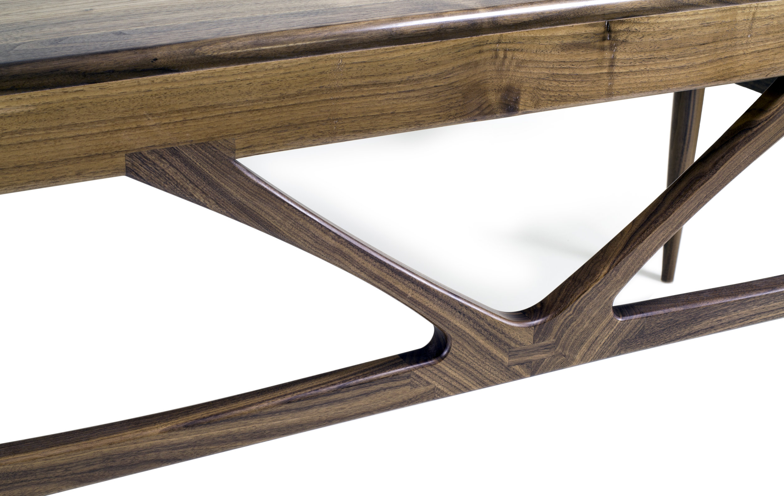 Kaplan Desk-4.jpg