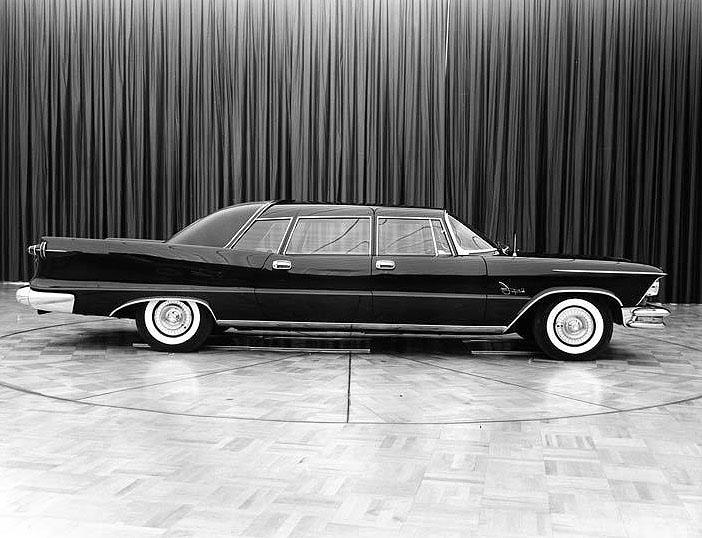 1957 Ghia Limousine Factory Photo b.jpg