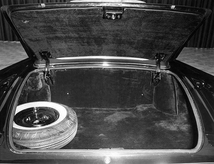 1957 Ghia Limousine Factory Photo h.jpg