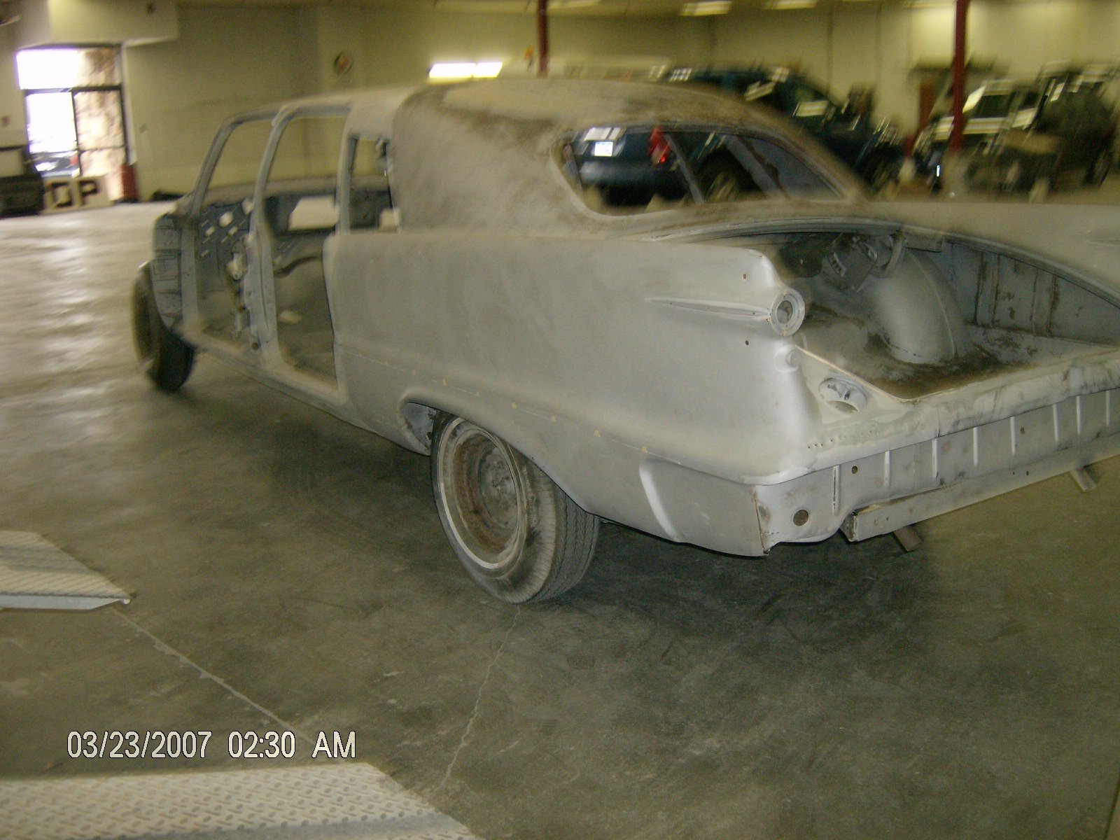 1958 GHIA IMPERIAL 001.jpg