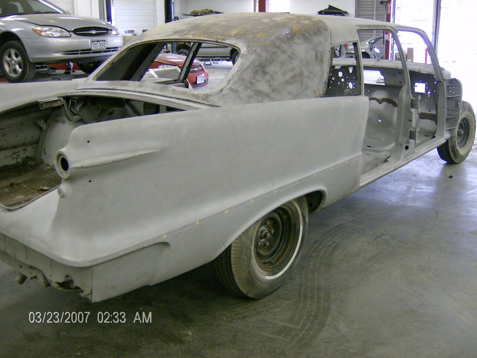 1958 GHIA IMPERIAL 014.jpg
