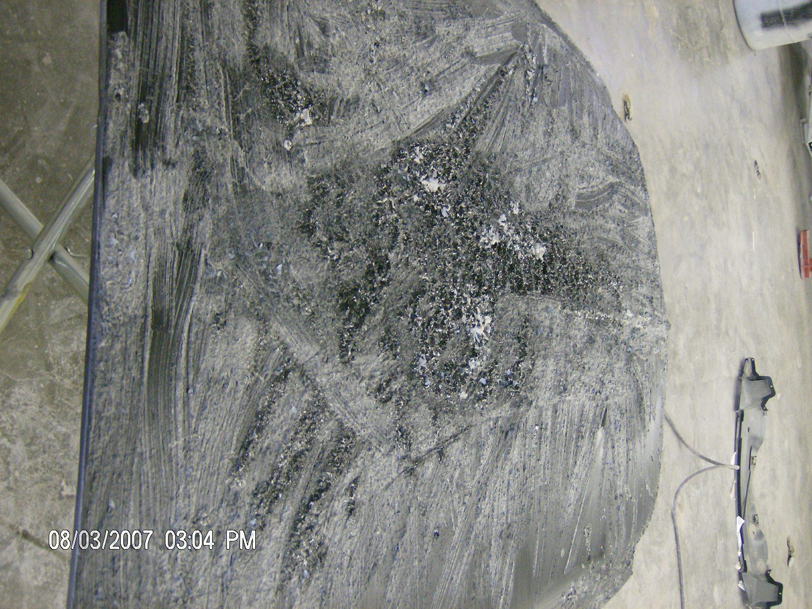 Copy of AUG 29TH GHIA PHOTO'S 005 2.jpg