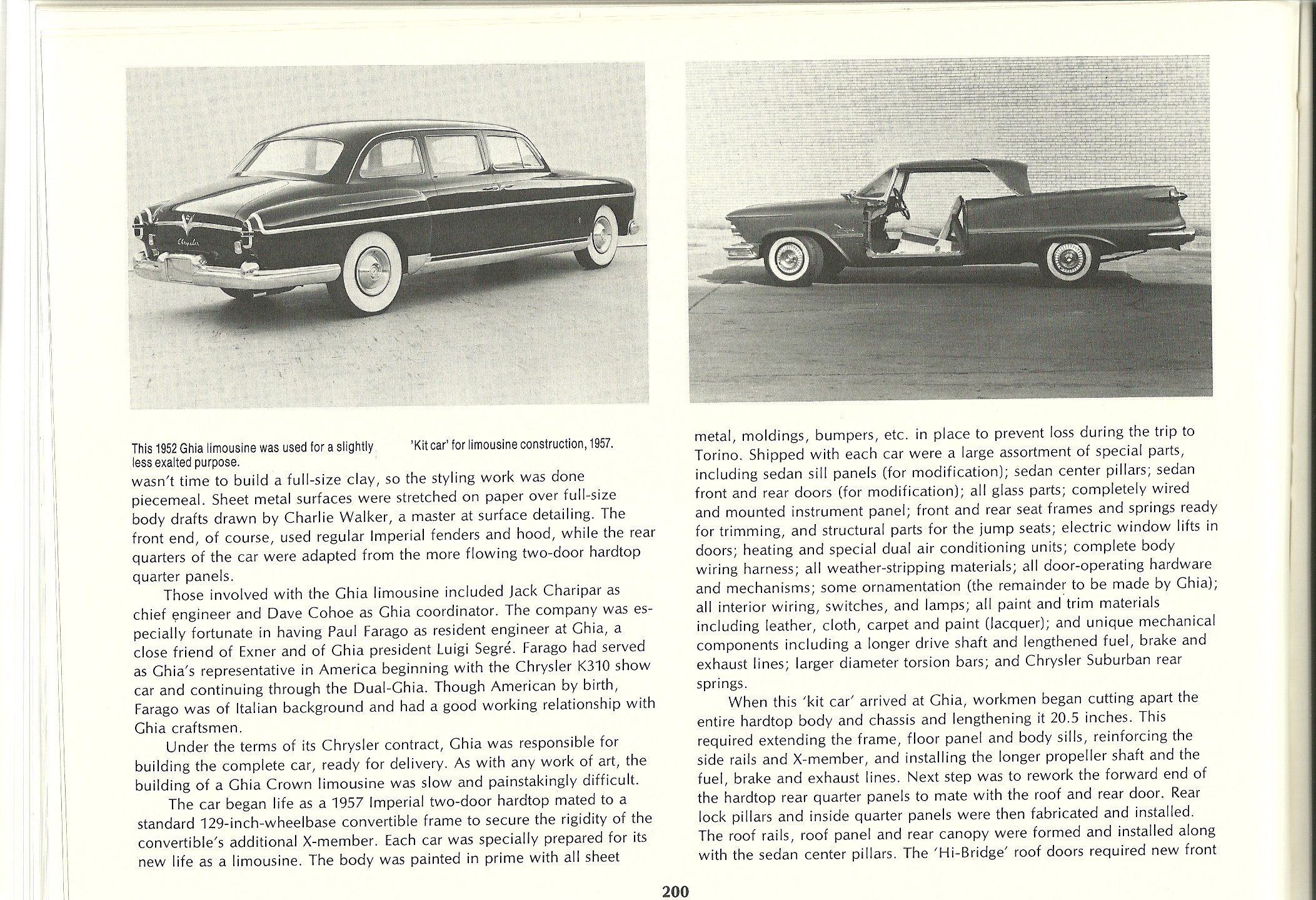 Ghia Imperials 3.jpg
