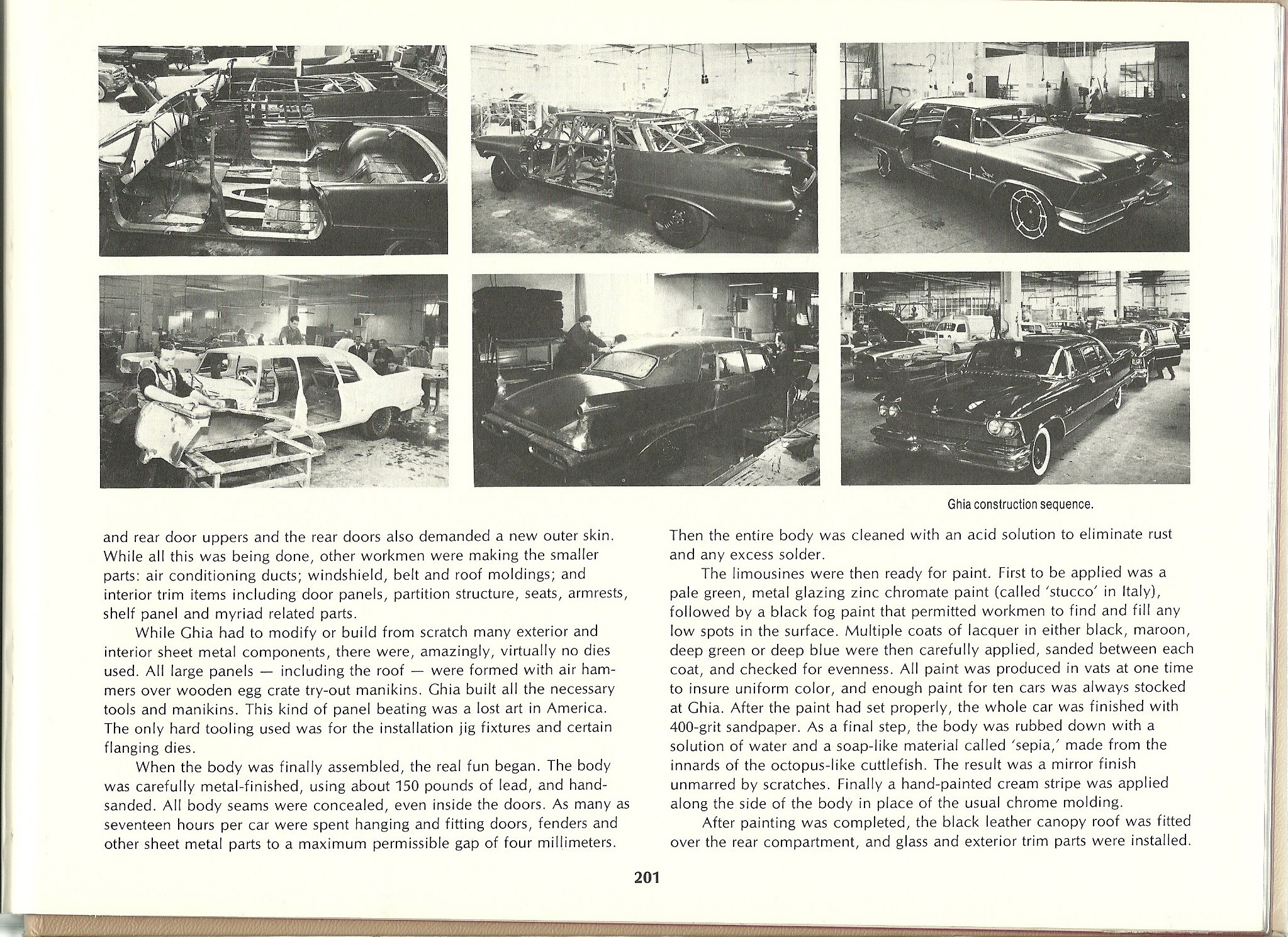 Ghia Imperials 4.jpg