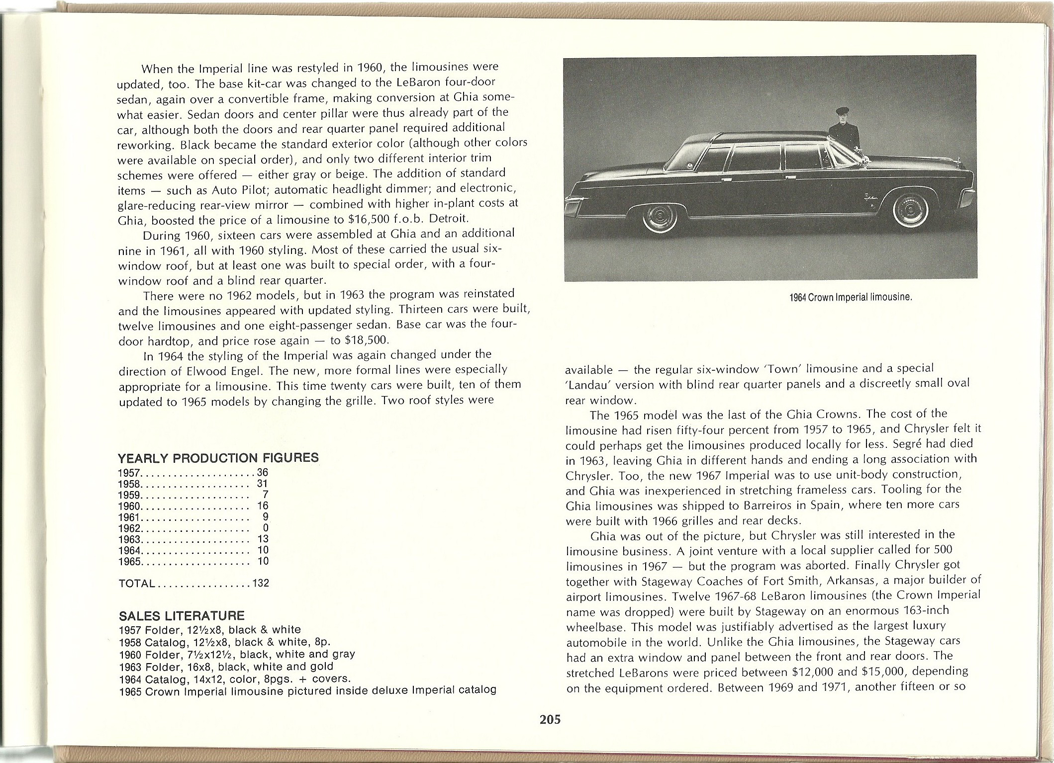 Ghia Imperials 8.jpg