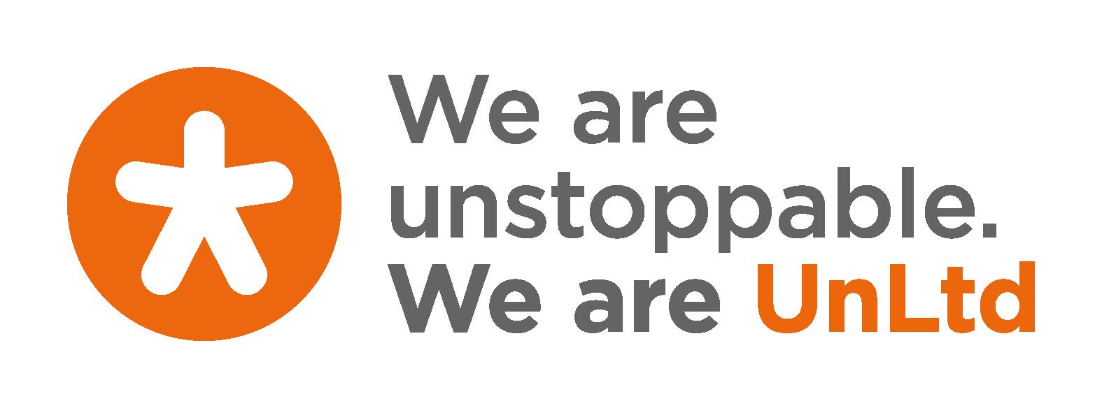 UnLtd-AwardWinner-Primary-Logo-Large.png