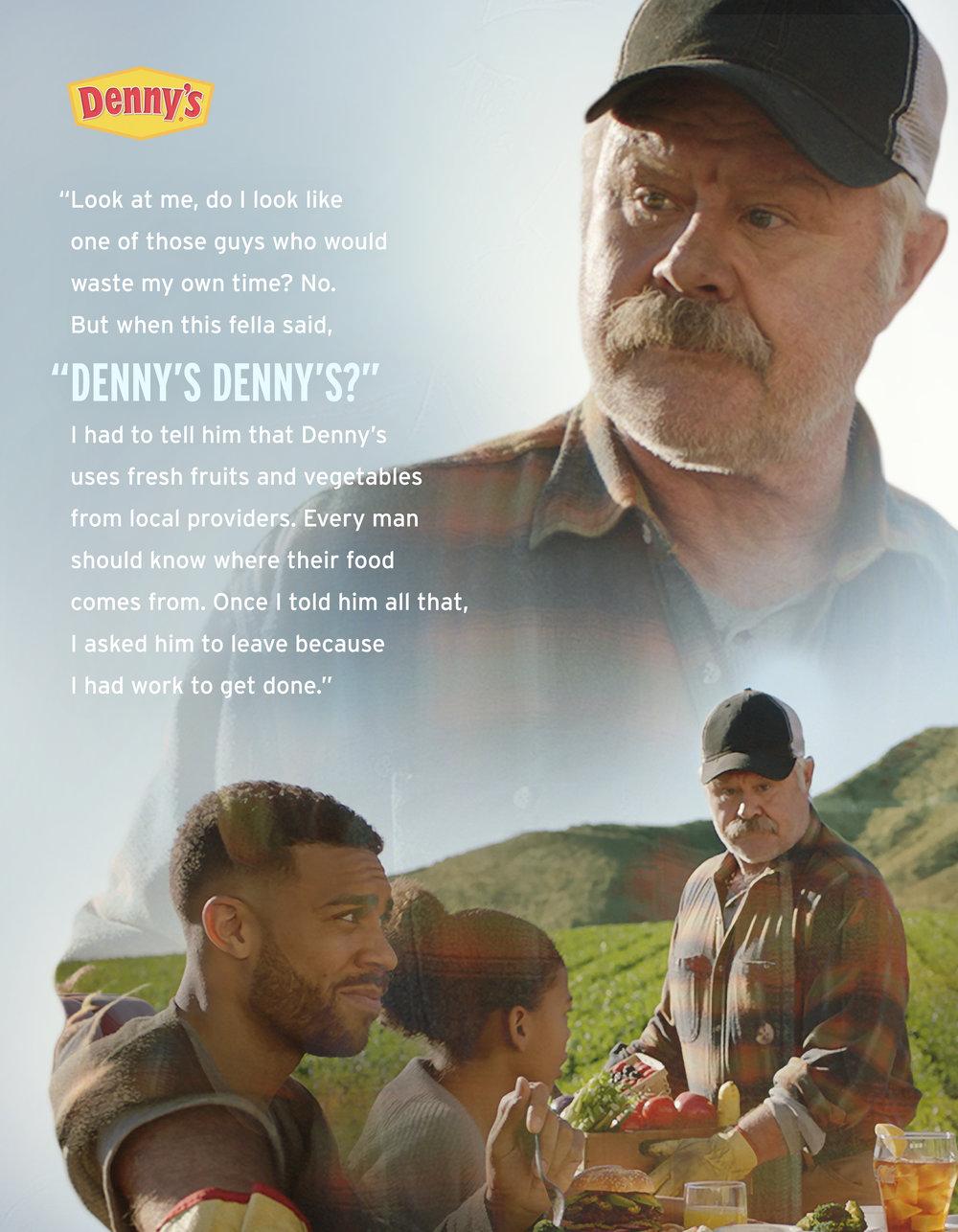 Dennys+Posters_Farmer_copy+shortened.jpg