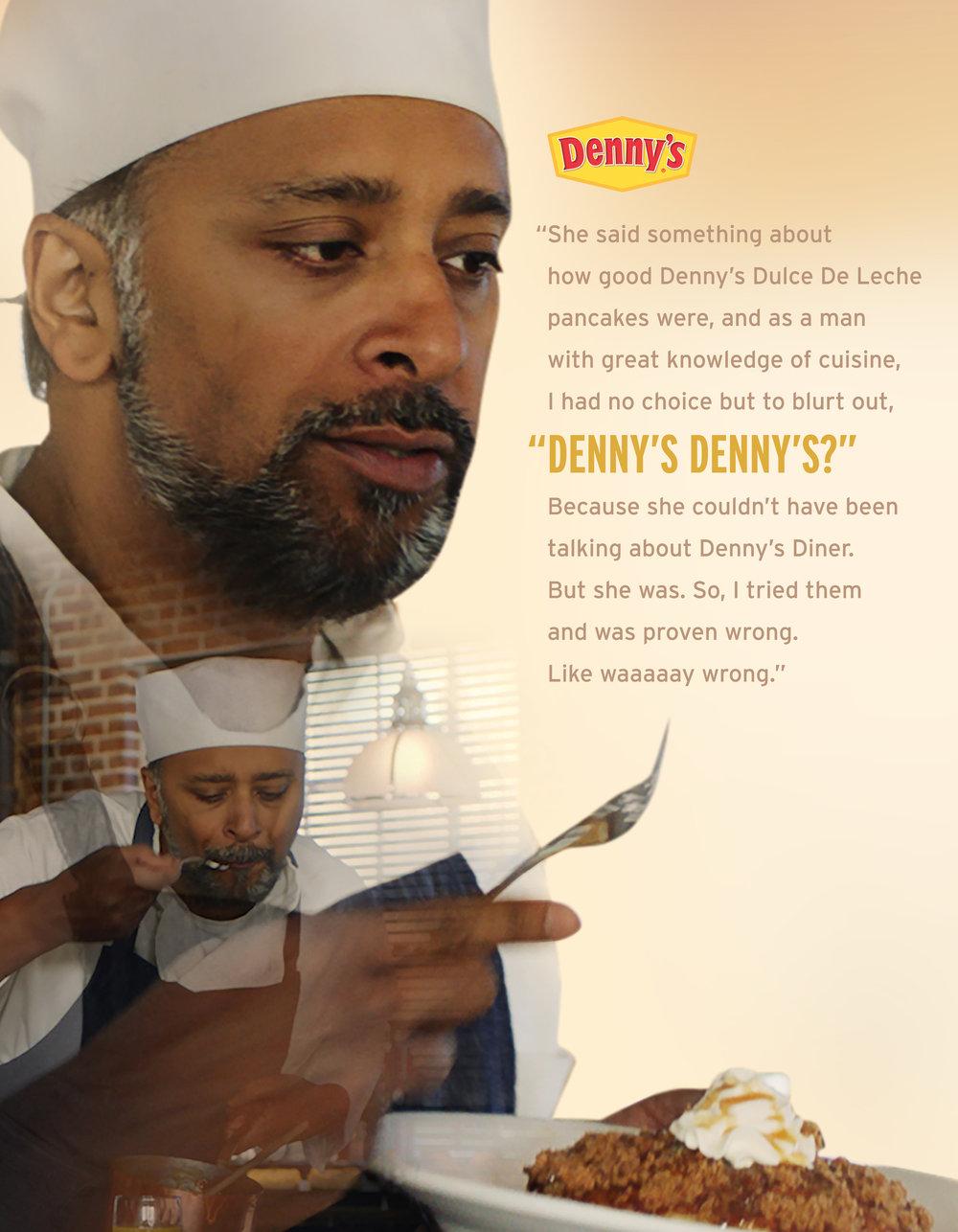 Dennys+Posters_Baker.jpg