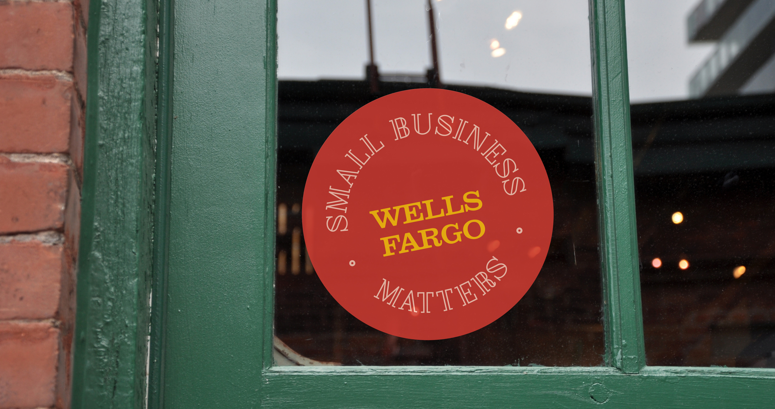 Wells+Fargo+Sticker.jpeg