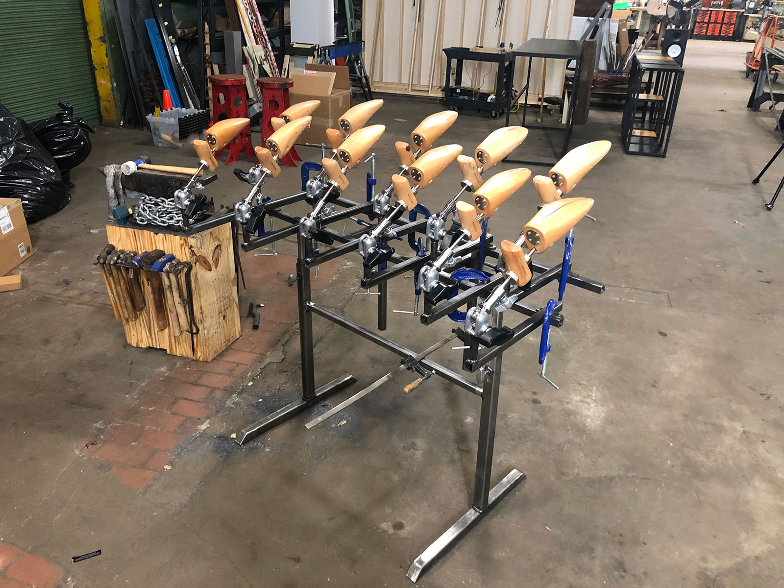 Puma Drum Kit 2.jpg