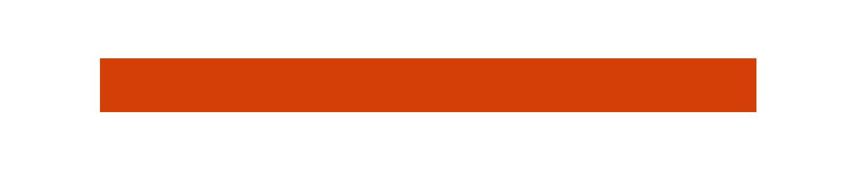 logo_bam.png