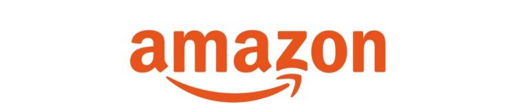 logo_amazon2.jpg