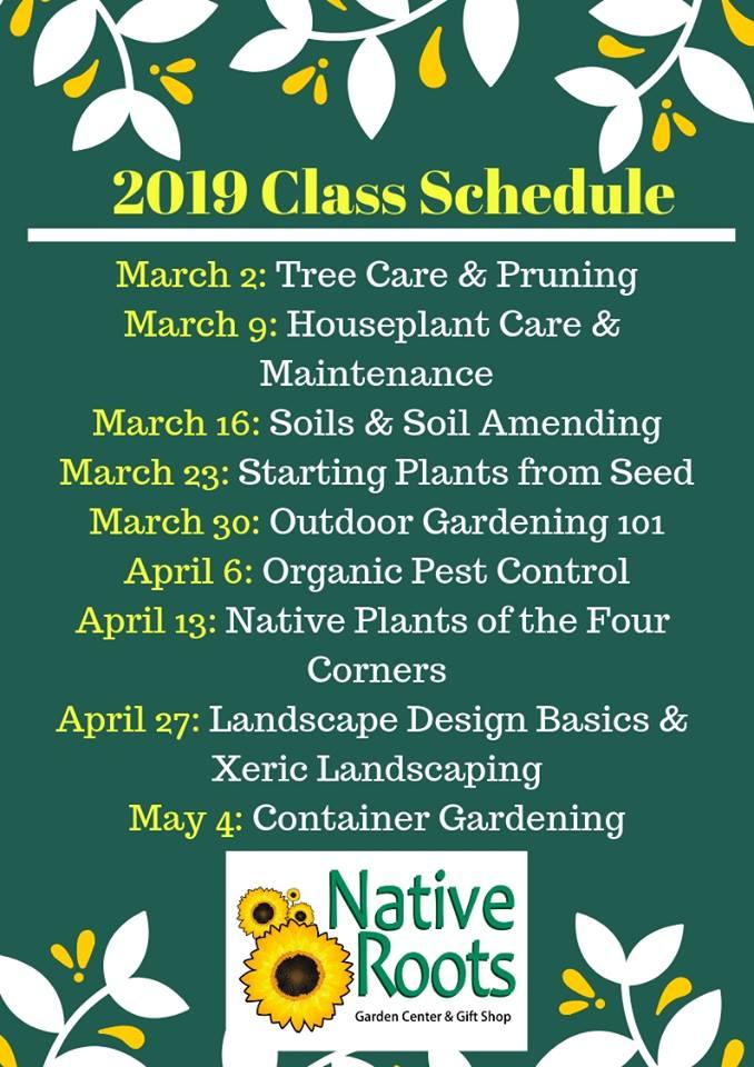 2019 Class Schedule.jpg